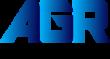 AGR Assessoria e Consultoria Contábil